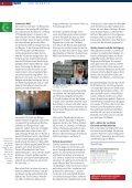 und dennoch - AVC Deutschland - Seite 4