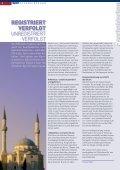 und dennoch - AVC Deutschland - Seite 6
