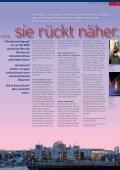 und dennoch - AVC Deutschland - Seite 7