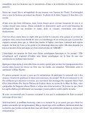 2014-livre-de-fabienne - Page 2
