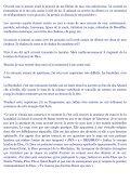 2014-livre-de-fabienne - Page 3