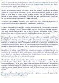 2014-livre-de-fabienne - Page 4