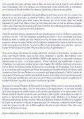 2014-livre-de-fabienne - Page 5