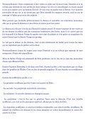 2014-livre-de-fabienne - Page 6
