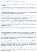 2014-livre-de-fabienne - Page 7