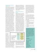 Internet-Sicherheit: Quo vadis? - Pallas GmbH - Page 2