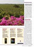 Die aus dem antiken Griechenland stammende ... - Sella & Mosca - Seite 6