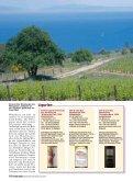 Die aus dem antiken Griechenland stammende ... - Sella & Mosca - Seite 7