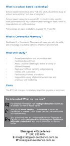 Community Pharmacy - G-Force Recruitment - Page 2