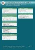 Tablou mediatori - Medierea.eu - Page 4