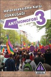 antihomofobikitabi3