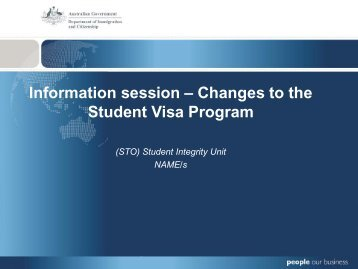 Student Integrity Knight Review Change Powerpoint March 2013