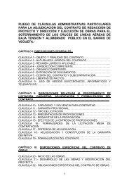 Descargar PDF - Cabildo de Gran Canaria