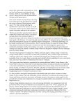 Public Review Draft - National Fish, Wildlife, and Plants Climate ... - Page 7