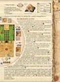 Kleopátra fejedelmi jutalmat ígért annak az építésznek, aki épít neki ... - Page 3
