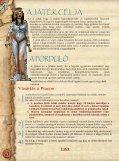 Kleopátra fejedelmi jutalmat ígért annak az építésznek, aki épít neki ... - Page 4
