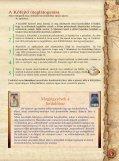 Kleopátra fejedelmi jutalmat ígért annak az építésznek, aki épít neki ... - Page 5