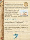 Kleopátra fejedelmi jutalmat ígért annak az építésznek, aki épít neki ... - Page 6