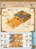 Kleopátra fejedelmi jutalmat ígért annak az építésznek, aki épít neki ... - Page 7