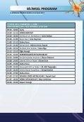 Bilimsel Program - Türk Nöroloji Derneği - Page 3