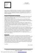 AnpoxListe2 - Page 2