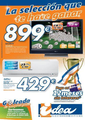 VERT-REDEX 0608.indd - Idea Extremadura