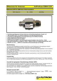 040001_AntProKoax-GS.. - Leutron GmbH