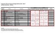 Programme ASC Qingpu_final_2e semestre_modif22janvier