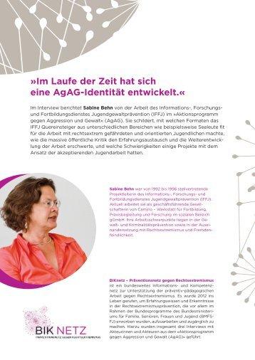 BIKnetz_AgAG_Interview_IFFJ