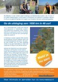 Flyer - Leiden Bio Science Park - Page 2