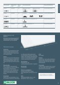 Gyptone Point 12 - Inlook - Page 2