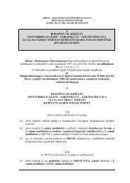 41/2005. (IX.15.) sz. rendelet - ÓBVSZ | Óbuda-Békásmegyer ...