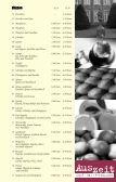 Karte_Final_2013 - Auszeit Nottuln - Page 5