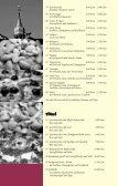 Karte_Final_2013 - Auszeit Nottuln - Page 6