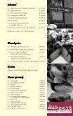 Karte_Final_2013 - Auszeit Nottuln - Page 7