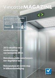 PDF downloaden - Vinçotte