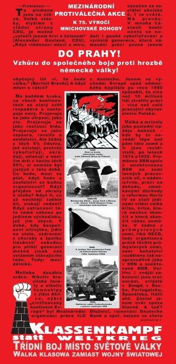 LASSENKAMPF - Das Begräbnis oder DIE HIMMLISCHEN VIER