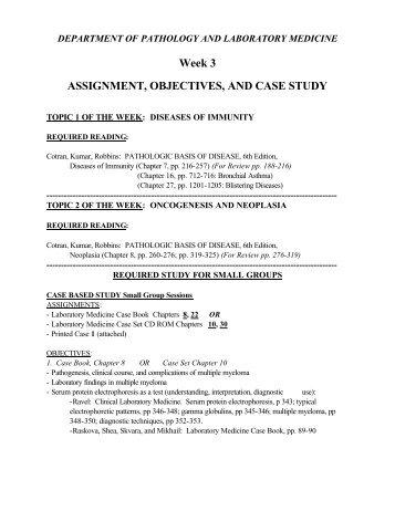 pdf podstawy