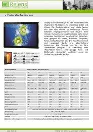 RELENS e-Poster 2013 - Eberle AV