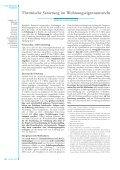 Thermische Sanierung - Online Hausverwaltung ... - Seite 2