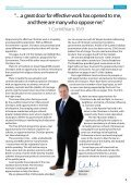 New Government - The Christian Institute - Page 3