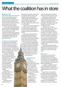 New Government - The Christian Institute - Page 4