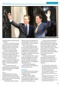 New Government - The Christian Institute - Page 5