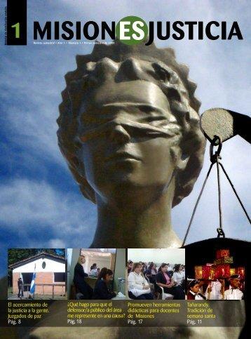Descargar. - Centro de Estudios Judiciales