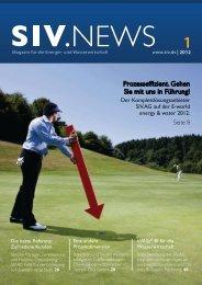 SIV_News_1_2012_WEB 1 - ITC AG