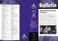 2003 PFPC bulletin 2 5.52mb pdf - Particulate Fluids Processing ...