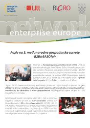 brokerage event saso pozivnica.pdf - EEN