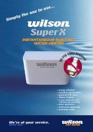 Super x flyer NO PTR FRONT - Pride Industries