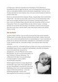 1xOLEV6 - Seite 4