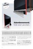 juni 2013 - Page 6
